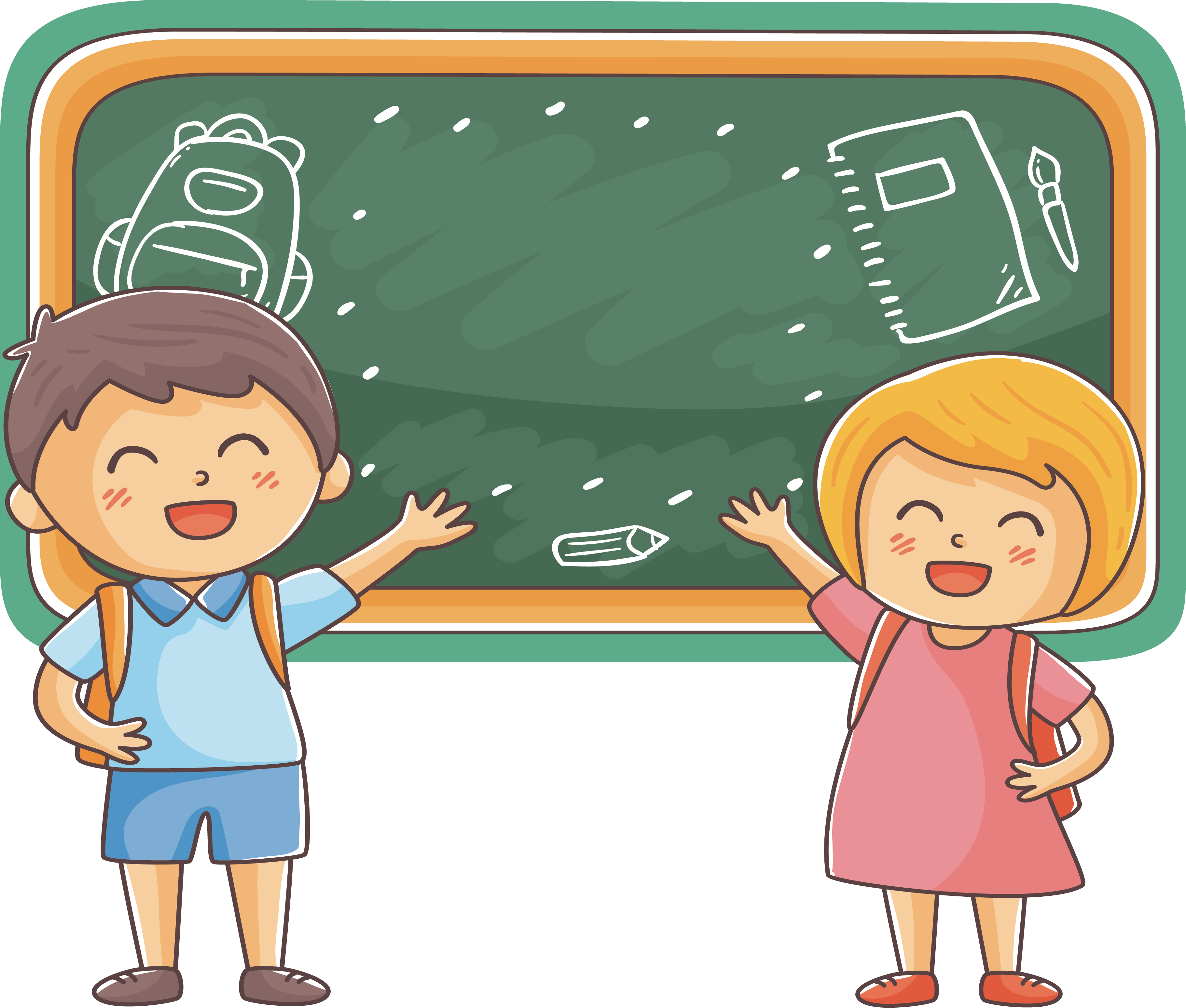 kisspng-student-school-learning-education-welcome-back-to-school-5a7ab1a10d14e2.9946037115179903050536.png