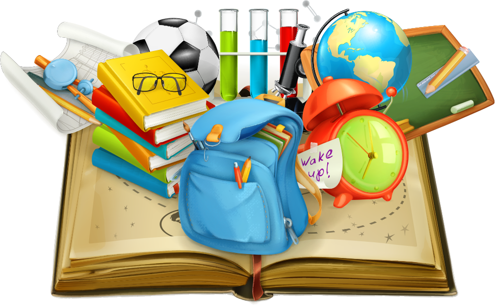 kisspng-student-school-teacher-education-school-supplies-vector-in-books-5a8dff3c7cf336.0580550615192553565118.png
